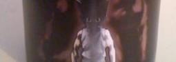 Tazón mágico Gon – Hunter X Hunter