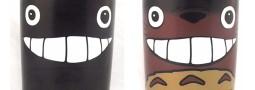 Tazón mágico, Totoro happy